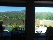 tucson home window tint